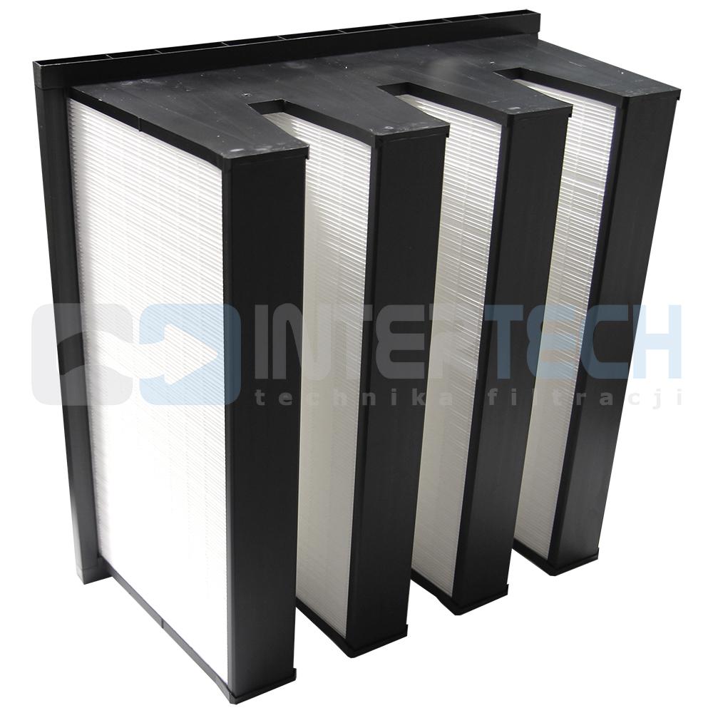 filtr-kompaktowy-5