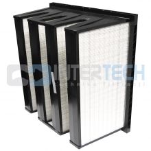 filtr-kompaktowy-3